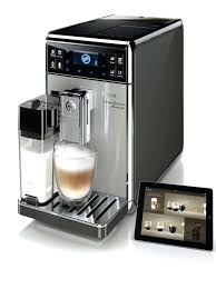 Industrial Coffee Makers Compare Single Cup Coffee Maker Full Size Of Officeespresso