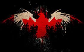 mexican flag eagle wallpaper.  Flag Leaf Eagles Canada Flags Canadian Flag Eagle Maple Desktop 1920x1200 Hd Wallpaper663665jpg In Mexican Flag Eagle Wallpaper A