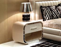 Small Bedroom Table Lamps Bedroom Side Tables Hanging Wooden Bedside Table Felipa Bed Side