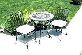 bistro cover imposing bistro patio set table cover small under bistro table tablecloths bistro patio table