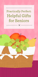 gifts for seniors hallmark ideas inspiration