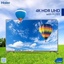haier 75 inch tv. image may contain: sky, cloud, outdoor and nature haier 75 inch tv h