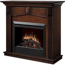 simple dimplex fireplace replacement parts modern rooms colorful design marvelous decorating to dimplex fireplace replacement parts home ideas