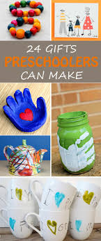 Christmas Gifts Kids Can Make For Parents Grandparents And Homemade Christmas Gifts That Kids Can Make