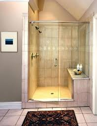precious frameless shower doors for small bathrooms walk in shower ideas for bathrooms with glass shower precious frameless shower doors for small