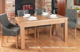 aston solid oak hidden. Sale! Aston Solid Oak Hidden 6