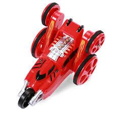 <b>HAPPYCOW</b> xn - 608 5-колесо микро RC трюк-автомобиль ...