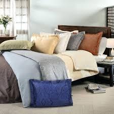 duvet covers paisley paisley 3 piece reversible duvet cover set blue paisley duvet cover queen