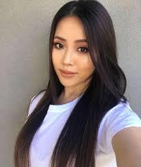 Cute asian powered by vbulletin