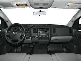 2013 Toyota Tundra Price, Trims, Options, Specs, Photos, Reviews ...