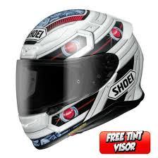 Shoei Nxr Size Chart Shoei Nxr Trooper Tc 10 Shoei Nxr Helmet Trooper Tc 10