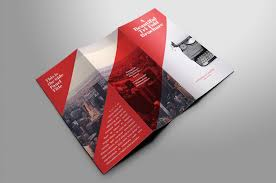 tri fold brochures beautiful tri fold brochures
