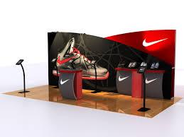 Trade Show Booth Design Ideas vk 2005 trade show display image 1