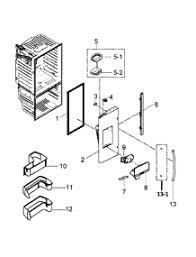 wiring diagram samsung refrigerator wiring image samsung refrigerator wiring diagram samsung auto wiring diagram on wiring diagram samsung refrigerator