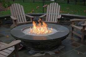 glass and how does it work i portable elegant patio fire pit gas com hearth s controls hpc penta fire pit burner