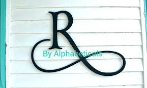 letters wall decoration large letter wall decor wood letter wall decor nice large letters for wall decor 2 large large letter wall decor