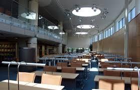 Зал периодических изданий Зал журналов