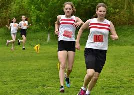 Louth AC claim five wins at Wolds Dash opener | Louth Leader