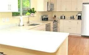 cost of quartz countertops average14