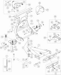 Fisher plow wiring diagram minute mount 2 new fisher plow wiring harness diagram elegant fisher plow