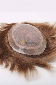 Lace Hair Style full lace hair replacement system & lace toupee for men hairbro 5635 by wearticles.com