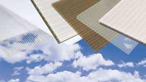 sunlite multiwall polycarbonate sheets