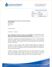 Ideas Of Microsoft Office Word 2010 Cover Letter Template Beautiful