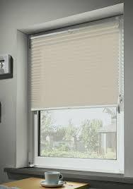Fenster Rollos Innen Ohne Bohren Beste Und Frisch Plissee Fenster