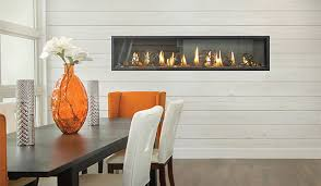 furniture patio deck grills fireplaces fireplace stone and patio nebraska fireplace stone patio