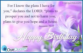 Beautiful Quotes From The Bible Best Of Birthday Quotes From The Bible Beautiful Bible Verses Quotes On