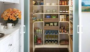 closet organization ideas full size of pantry shelving ideas pantry organizers systems adjule wood pantry shelving kitchen pantry organization closet