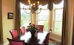 Stunning Fine 2 Bedroom Apartments In Linden Nj For $950 2 Bedroom
