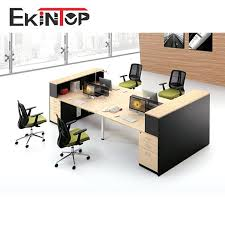 office cubicle design layout. Office Cubicle Design High Wall Wholesale Suppliers Software . Layout