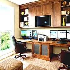ideas to decorate an office. Modern Interior Design Thumbnail Size How To Decorate Office Room Framed Art For Cubicle Decor Desk Ideas An O