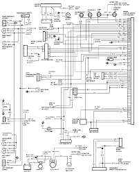 Repair guides wiring diagrams wiring diagrams rh 94 lt1 wiring diagram