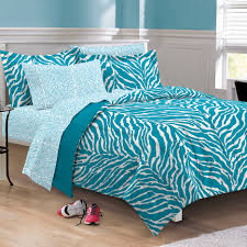 and brown bedspreads pink comforter set light teal bedspread teal and yellow bedding sets aqua blue comforter set madison park comforter sets
