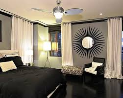 Bedroom Themes Impressive Decorating