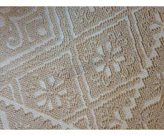 Tappeti Per Camera Da Letto Classica : Tappeto sardo � acquista tappeti sardi su livingo