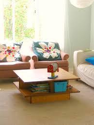 Retro Living Room Retro Living Room Tables Yes Yes Go