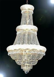 modern chandelier foyer. Modern Chandeliers For Entryway As Well Inspirational Foyer And Chandelier A