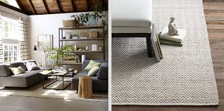 37 most mean rug pad contemporary area rugs persian rugs black area rugs modern area rugs