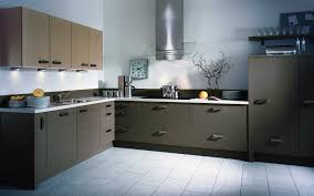 Small Kitchen Design India Kitchen Design I Shape India For Small Space Layout White Cabinets