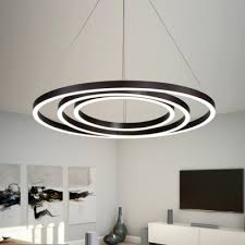 chandeliers pendants finish browns style contemporary modern light direction ambient lighting number of bulbs 1 light 2 lights 3