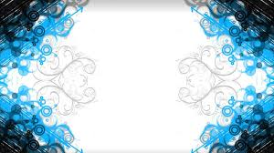 cool blue and white wallpapers. Brilliant Cool Resize Crop It In Available Screen Resolutions 1920x1080 Intended Cool Blue And White Wallpapers C