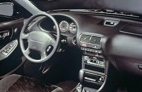 acura integra interior backseat. 97_integra_05jpg acura integra interior backseat