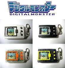 Digimon Version 1 Evolution Chart Digimon V Pet Guide For V Pet Version 2 Digivicemon