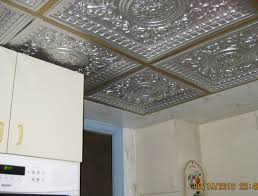 decorative plastic ceiling tiles. design vc 02 silver decorative plastic ceiling tiles
