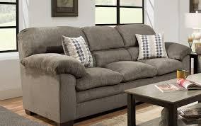 Furniture Furniture Stores Near New Bern Nc Fair Rocky Mount