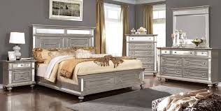The best bedroom furniture Modern Bedroom Warehouse Price 1999 Monthly Payment 42 Oac Hello Magazine Bedroom Sets Bedroom Furniture Market Warehouse Furniture