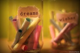 Quotes About Dreams And Wishes Best Of Dreams Wishes Quotespictures